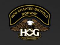 Torsdagstur og Sesongåpning Chapter Østfold