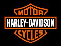 Open House Harley-Davidson Vestfold
