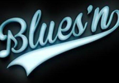 PUB-Kveld på Blues'n i…