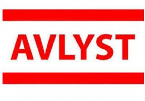 AVLYST - H.O.G.National Rally…