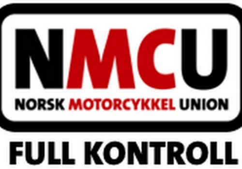 Full Kontroll (Kjøreteknikk)