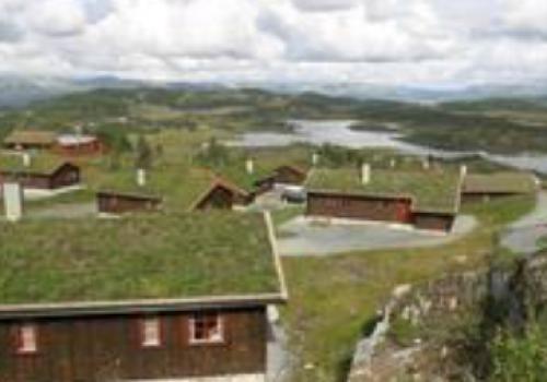 LOH Hyttetur til Vierli